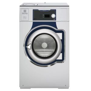 Electrolux WH6-8