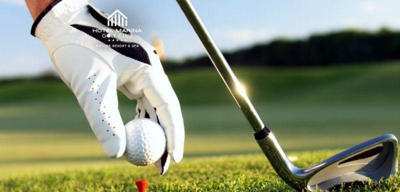marina-golf-club