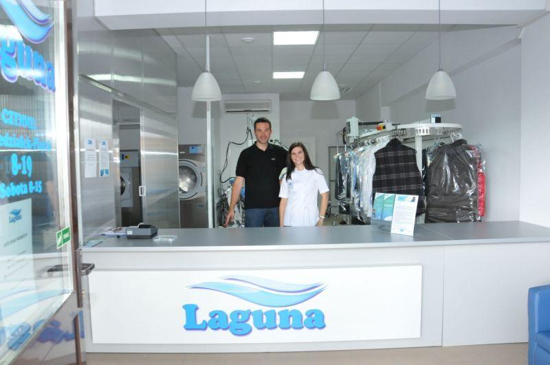 pralnia-ekologiczna-laguna-11