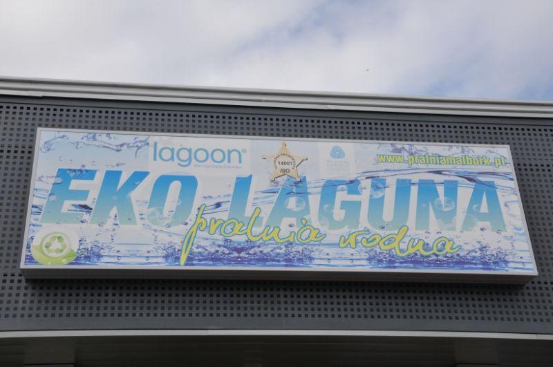 szyld-pralnia-lagoon-malbork