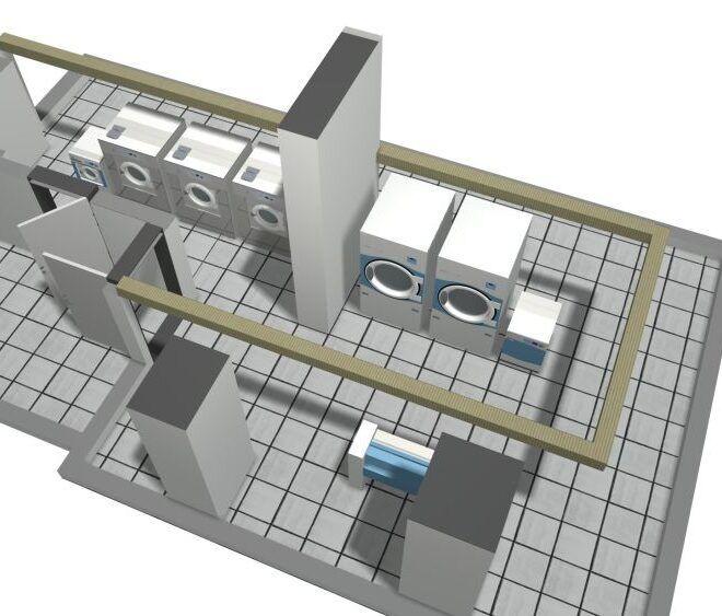 wizualizacja-projekt-pralni-hotelowej-w-swinoujsciu