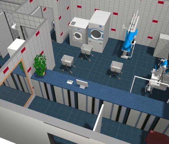wizualizacja-projekt-pralni-lagoon-1