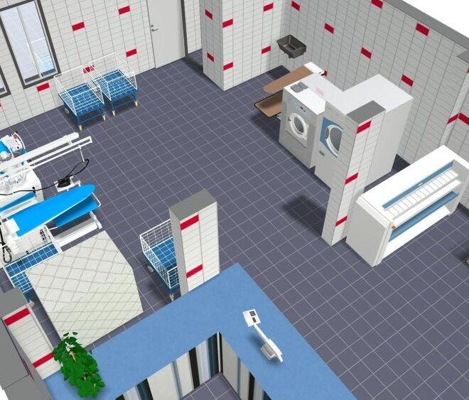 wizualizacja-projekt-pralni-lagoon-w-debnie