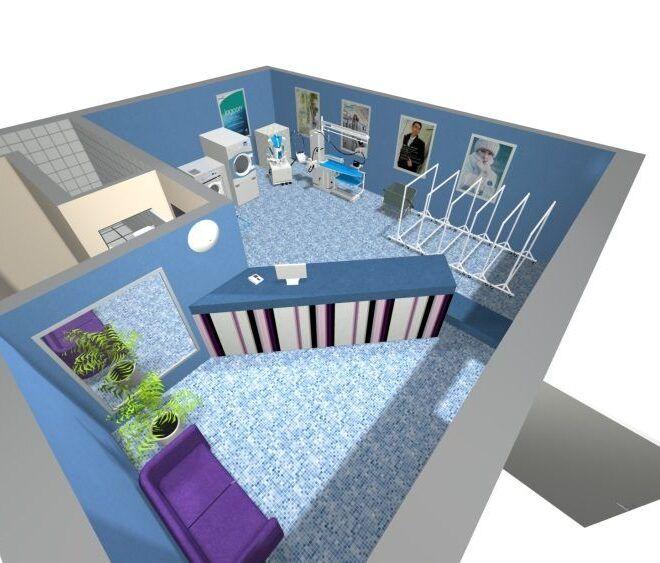 wizualizacja-projekt-pralni-lagoon-w-krotoszynie-1