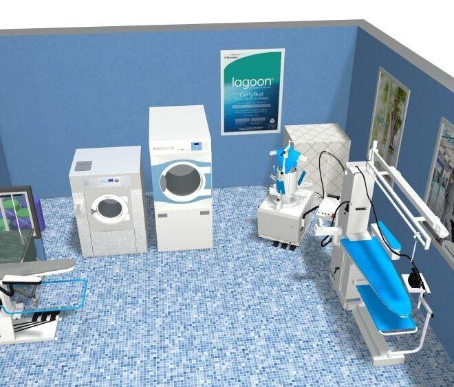 wizualizacja-projekt-pralni-lagoon-w-krotoszynie-2