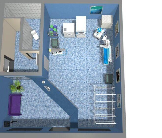 wizualizacja-projekt-pralni-lagoon-w-krotoszynie-3
