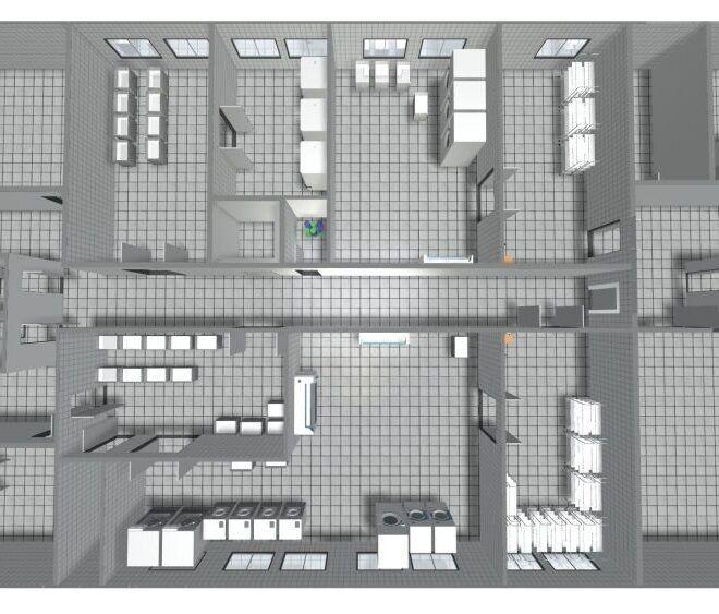 wizualizacja-projekt-pralni-lagoon-w-lublinie
