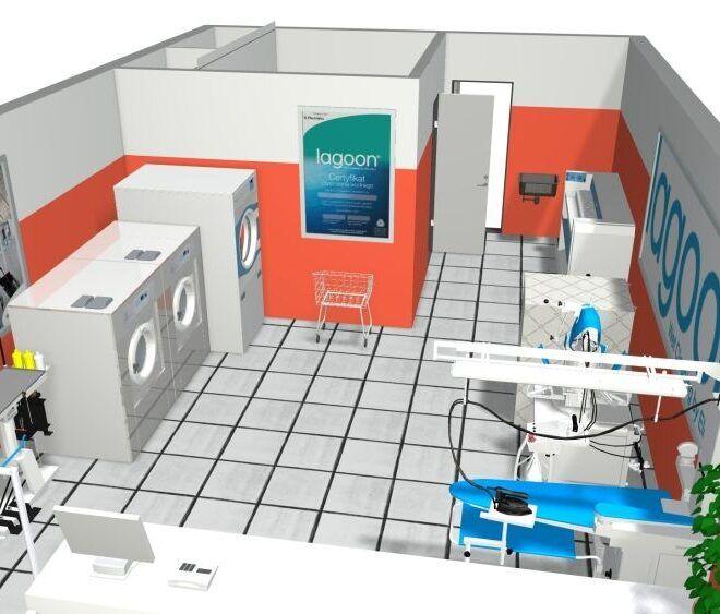 wizualizacja-projekt-pralni-lagoon-w-malborku-1