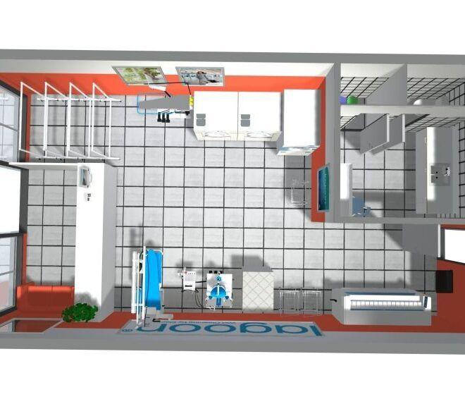 wizualizacja-projekt-pralni-lagoon-w-malborku-2