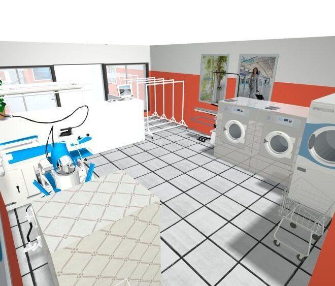 wizualizacja-projekt-pralni-lagoon-w-malborku-3