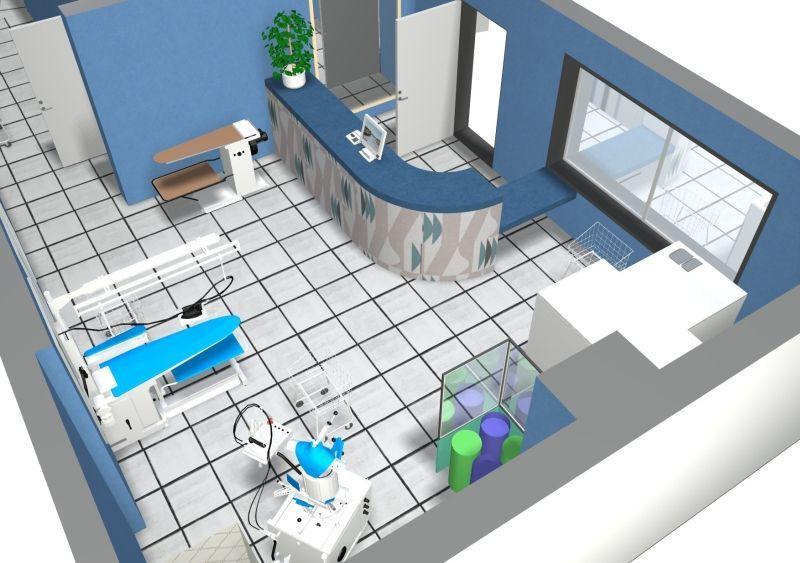 wizualizacja-projekt-pralni-lagoon-w-srodzie-wielkopolskiej