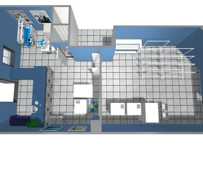 wizualizacja-projekt-pralni-lagoon-w-toruniu