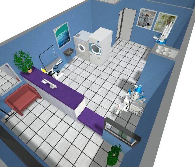 wizualizacja-projekt-pralni-lagoon-w-warszawie-1
