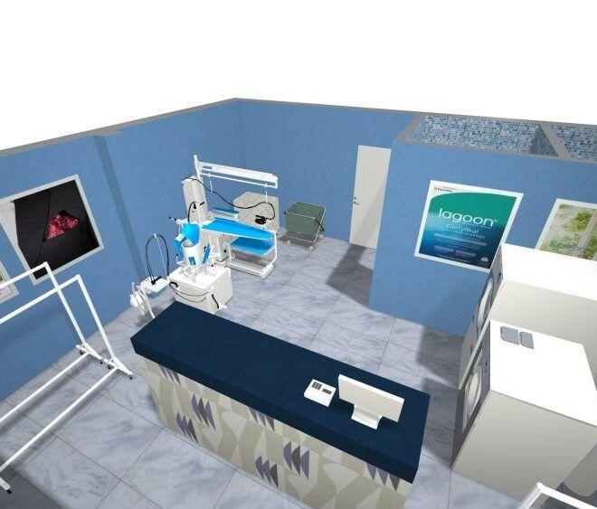 wizualizacja-projekt-pralni-lagoon-w-warszawie-2