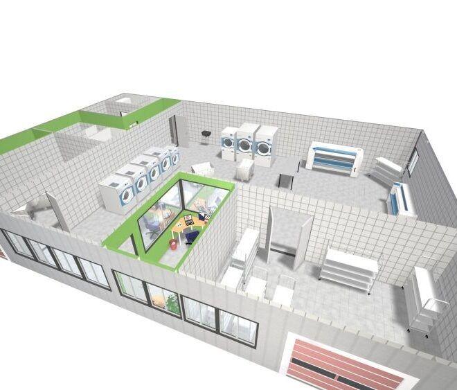 wizualizacja-projekt-pralni-w-kolobrzegu-1