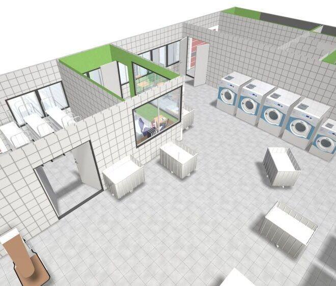 wizualizacja-projekt-pralni-w-kolobrzegu-2